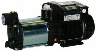 NOCCHI CPS10/MULTINOX-A 200/40