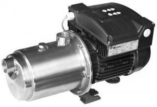 NOCCHI CPS10/VLR4-80 A N4700150