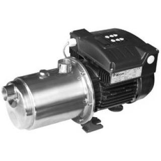 NOCCHI CPS20/VLR4-100 UI601190