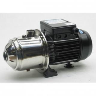 NOCCHI DHI 24 T V230-400/50