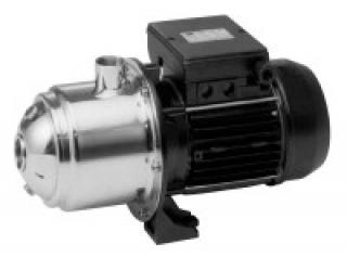 NOCCHI DHI 4-40 M V230/50 N4220440