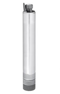NOCCHI DOMINATOR 4 Plus 75/35M N32002