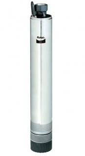 FLOTEC SUB 4600/75  N3200120