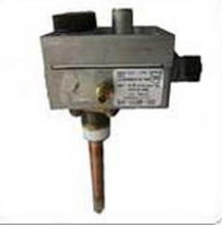 BRADFORD Газовый клапан 243-43557-02