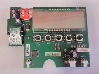 Clack Corp. V3108-09