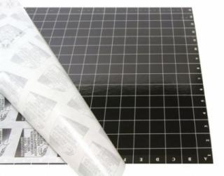 Well Glue Board for WE-SB-20/310