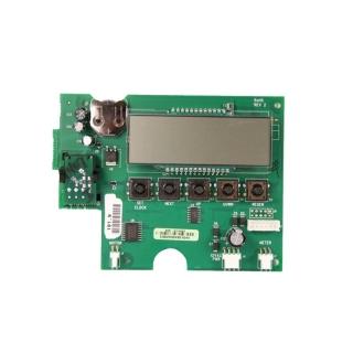 Clack Corp. V3243-01BOARD