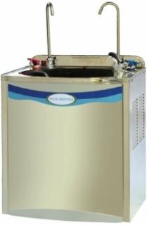 Aquapro 3207CH