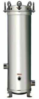 Aquapro CF14-304