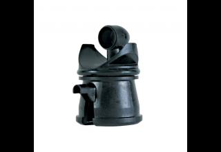 Clack Corp. V3003-01