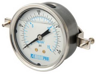 Aquapro GAUGE-H15