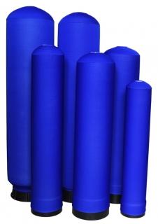 Canature 1354 Чехол синий