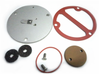 AIR PUMP REPAIR KIT