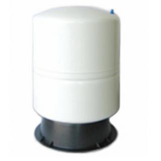 Aquapro RO-1070