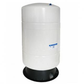 Aquapro RO-2000