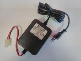 Aquapro LS-57-2401200