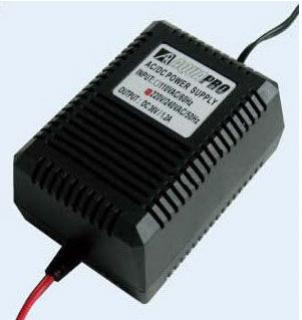 Aquapro SD66-361500