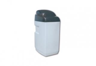 Aquapro Cabinet-L-Set