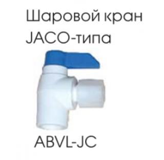 Aquapro ABVL-JC