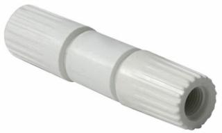 Aquapro SWDWS-350