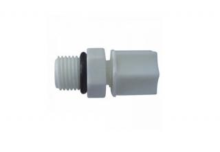 Aquapro JC10-4-4-ORING