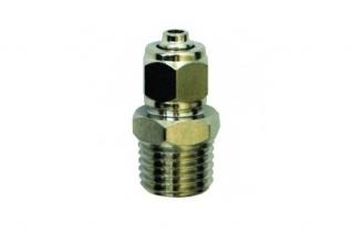 Aquapro CN-CP-M12