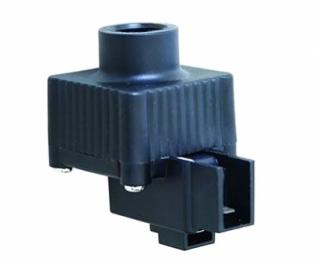 Aquapro SWLP-1