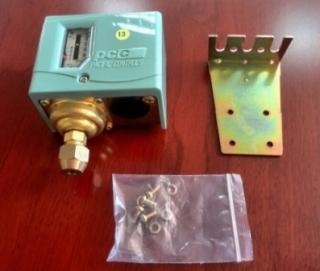 Aquapro PSNS-C106