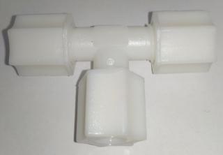 Aquapro JC70-4