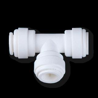 Aquapro JG-704