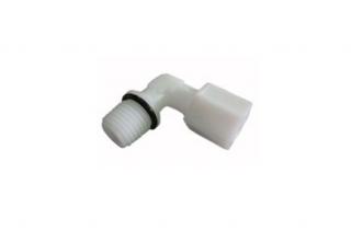 Aquapro JC40-4-4-ORING