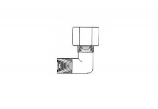 Aquapro JC40-4-6