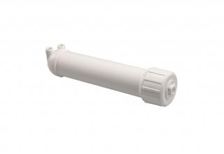 Aquapro MHKP11135
