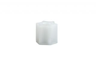 Aquapro NUT-14T