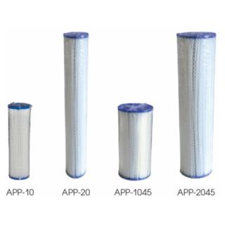Aquapro APP-2045-25