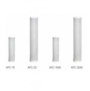 Aquapro APC-20