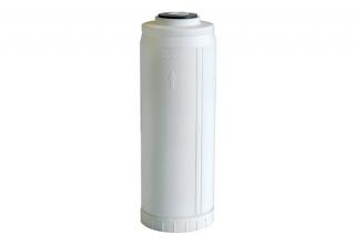 Aquapro GAC-1045E
