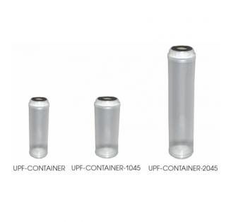 Aquapro UPF-Container