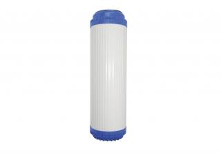Aquapro UPF-10E