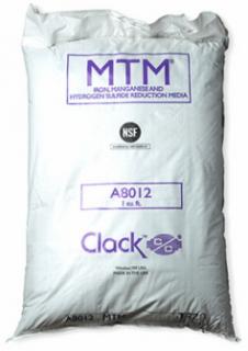 Clack Corp MTM