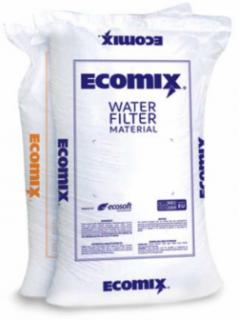 ECOMIX Экомикс А