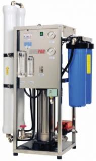 Aquapro ARO-3000GPD