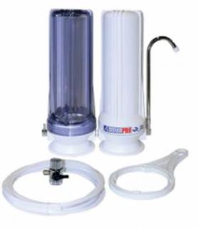 Aquapro DHS-2X-1