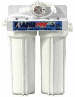 Aquapro AUS2