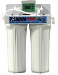 Aquapro AUS2-DF