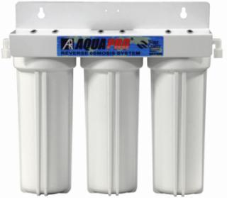 Aquapro AUS3-N