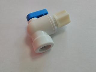 Aquapro ABVL-JC-A4