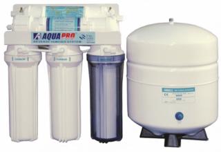 Aquapro AP-600
