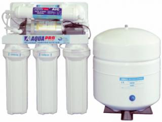 Aquapro AP-600P-LC