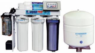 Aquapro AP-800